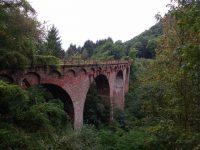 Pleiner Viadukt