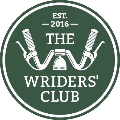 Wrider's Club