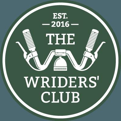 Wrider's Club