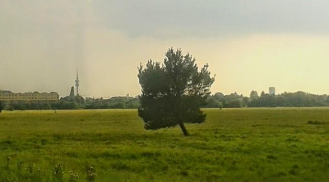 München-Nord